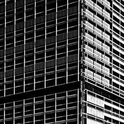 architekten-und-faserzement1.jpg