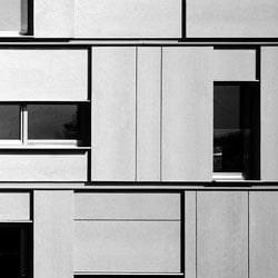 architekten-und-faserzement2.jpg