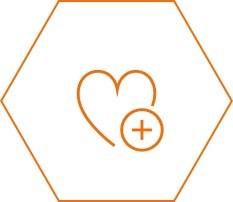 Icon_Gesundheitsmanagement.jpg