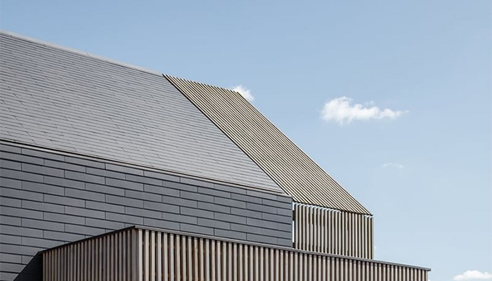 5 good reasons to renovate your house with fibre cement slates