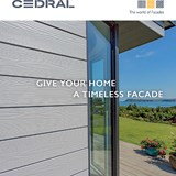 Cedral_sidings_brochure