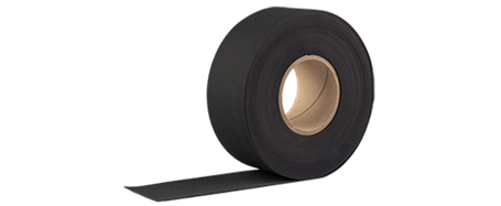 EPDM tape Cedral sidings
